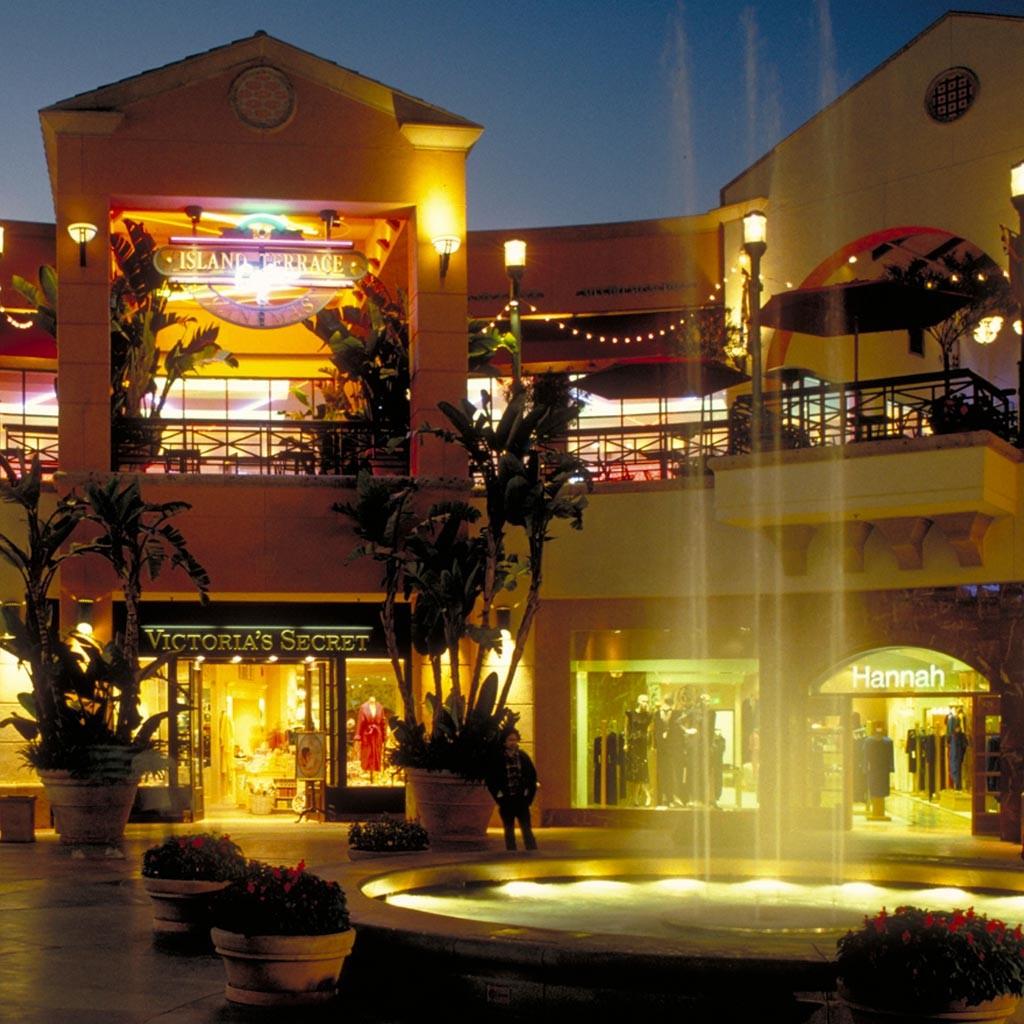 Wilma's Patio, Balboa Island - Menu, Prices & Restaurant Apple fashion island newport beach ca